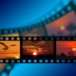 Как уменьшить размер видео-файла – показатели видео и его качество