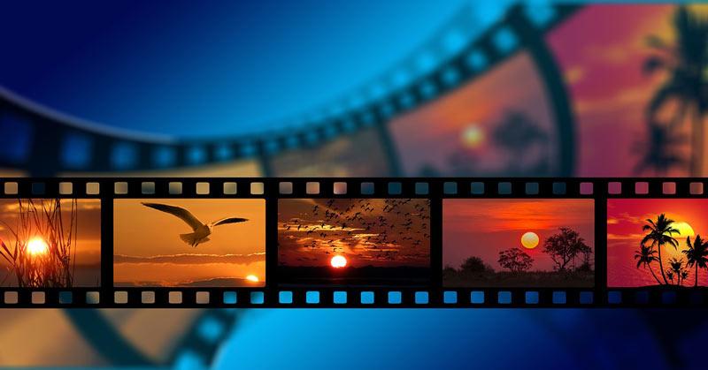 Як зменшити розмір відео-файлу – показники відео та його якість