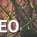 Внутренняя перелинковка на сайте – правильные и неправильные способы
