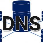 Що таке DNS (система доменних імен) і як вона працює