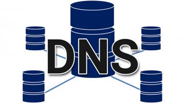 Что такое DNS (система доменных имен) и как она работает