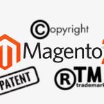 Вопросы законности при работе с Magento