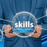 Найкращі сайти для онлайн-навчання по різних напрямках