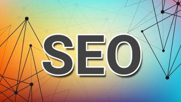 Основы получения качественных обратных ссылок на свой сайт
