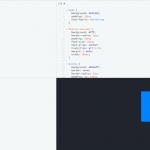 9 онлайн платформ, на которых можно быстро поделиться кодом