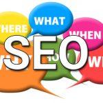 Оптимізація мета-описів для пошукових систем