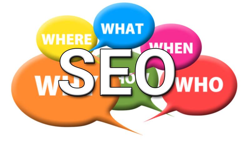 Оптимизация мета-описаний для поисковых систем