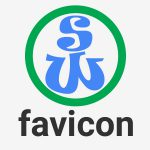 Що таке favicon (іконка сайту) та як її додати