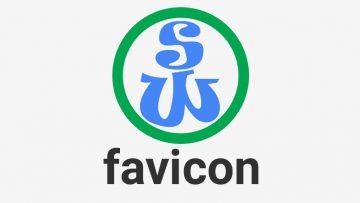 Что такое favicon (иконка сайта) и как ее добавить