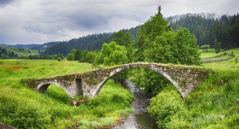 Мудрість з Болгарії – болгарські прислів'я та приказки