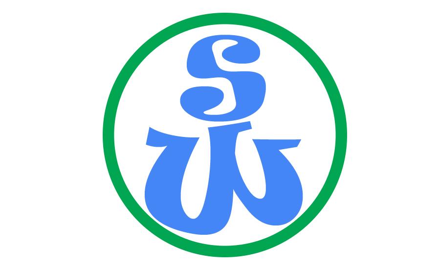 Приклад файлу-іконки favicon, який використовується на сайті SebWeo